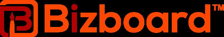 Bizboard Secretarial Services Logo