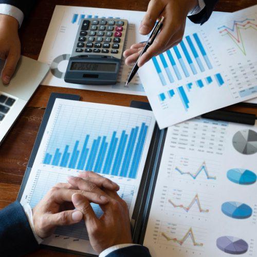 bizboard-corporate-advisory-malaysia